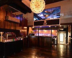 private-function-room-sydney-17