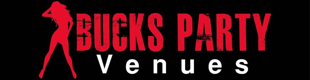 Bucks Party Venues